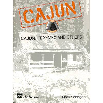 cajun-tex-mex-and-others