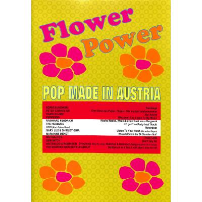 flower-power-pop-made-in-austria