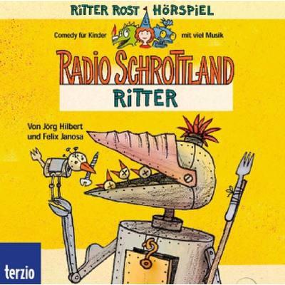 radio-schrottland-1-ritter