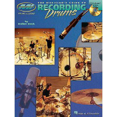 the-musician-s-guide-to-recording-drums