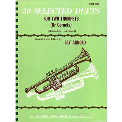 38-selected-duets-2