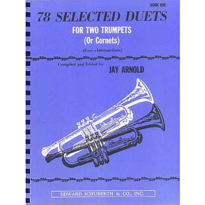 78-selected-duets-1