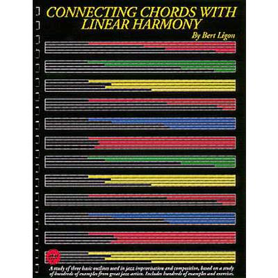 connecting-chords-with-linear-harmony