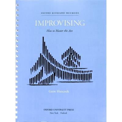 improvising-how-to-master-the-art