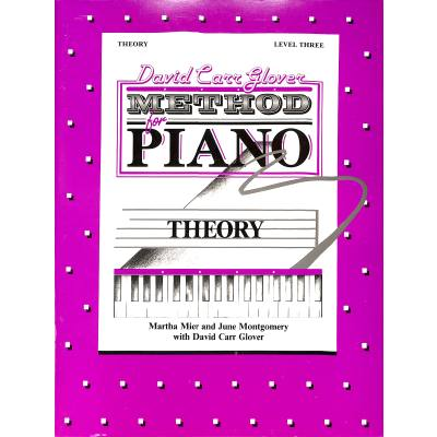 theory-3-method-for-piano