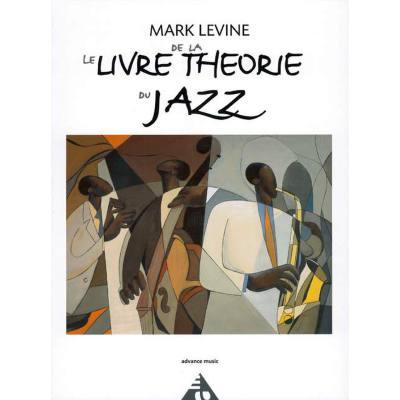 le-livre-de-la-theorie-du-jazz