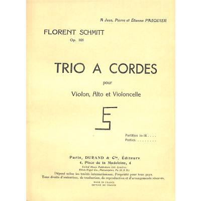 trio-a-cordes-op-105