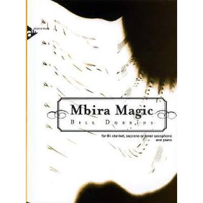 mbira-magic