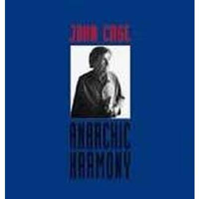 anarchic-harmony