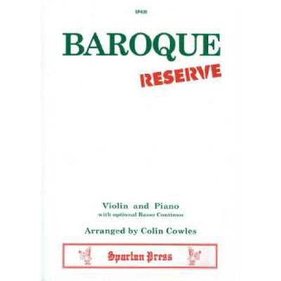 baroque-reserve