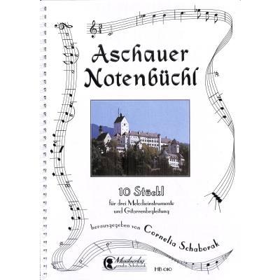 aschauer-notenbuchl-1-10-stuckl