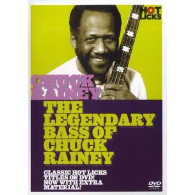 the-legendary-bass-of