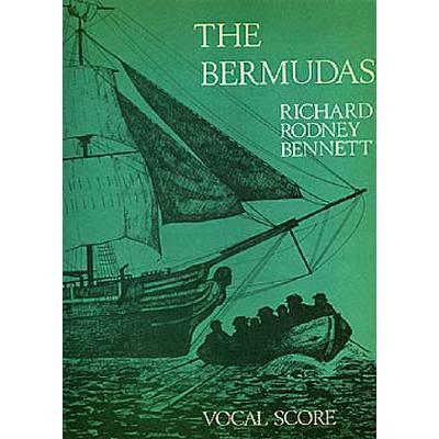 the-bermudas