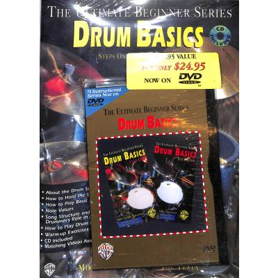 drum-basics-mega-pack