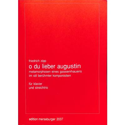 o-du-lieber-augustin