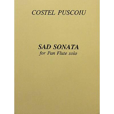 sad-sonata