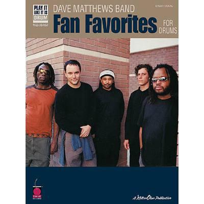 fan-favorites