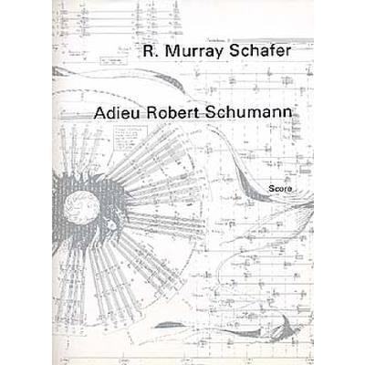 adieu-robert-schumann
