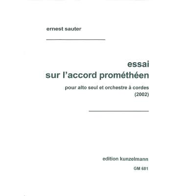 essai-sur-l-accord-prometheen