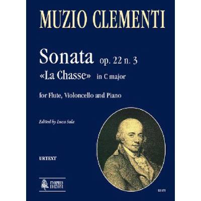 sonate-c-dur-op-22-3-la-chasse-