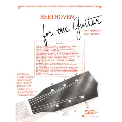 beethoven-for-the-guitar