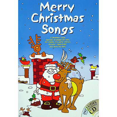 merry-christmas-songs