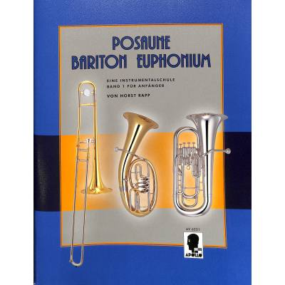 posaune-bariton-euphonium-1