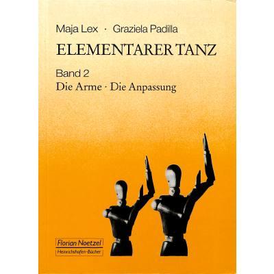 elementarer-tanz-2-die-arme-die-anpassung