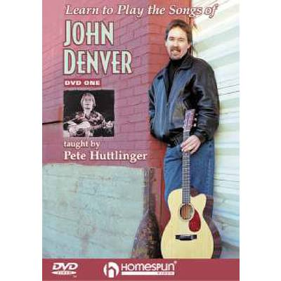 learn-to-play-the-songs-of-john-denver-dvd-1