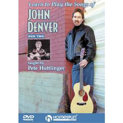learn-to-play-the-songs-of-john-denver-dvd-2