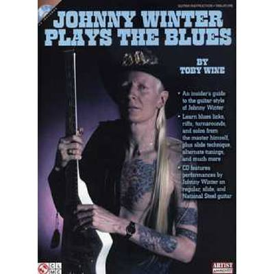 johnny-winter-plays-the-blues