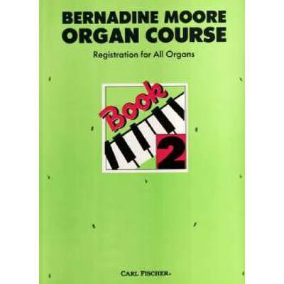 organ-course-2