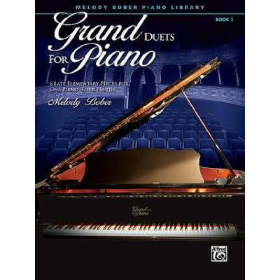 grand-duets-for-piano-3