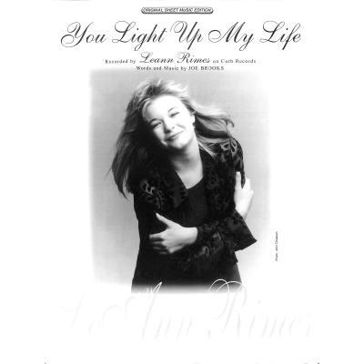 you-light-up-my-life