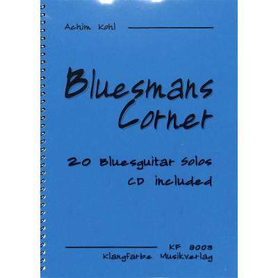 bluesmans-corner