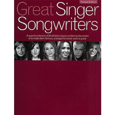 great-singer-songwriters-female-edition