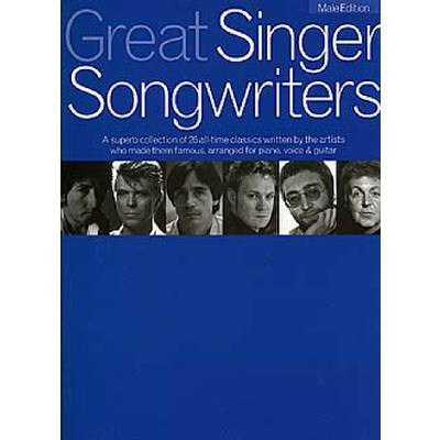 great-singer-songwriters-male-edition