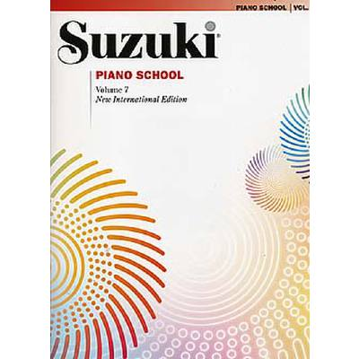 piano-school-7-new-international-edition