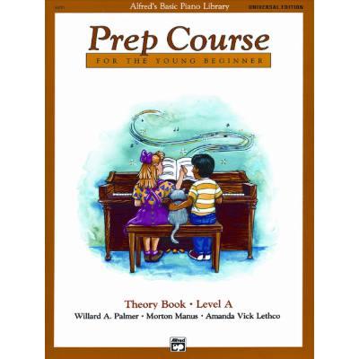 prep-course-theory-book-a