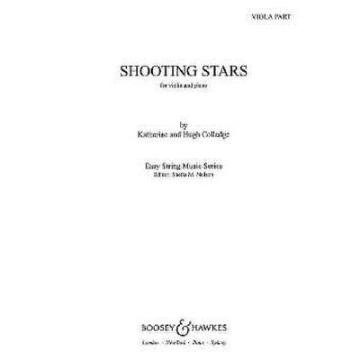 shooting-stars