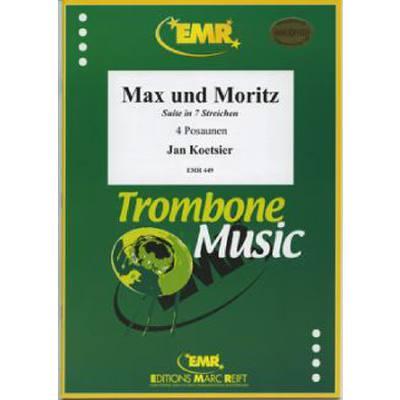 max-moritz-op-127