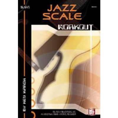 jazz-scale-workout