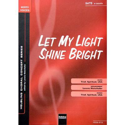 let-my-light-shine-bright