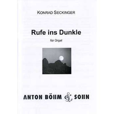 rufe-ins-dunkle