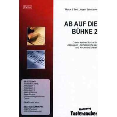 ab-auf-die-buhne-2