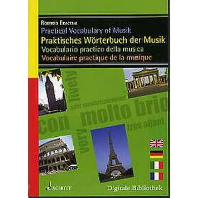 praktisches-woerterbuch-der-musik