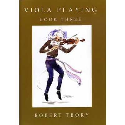 viola-playing-3