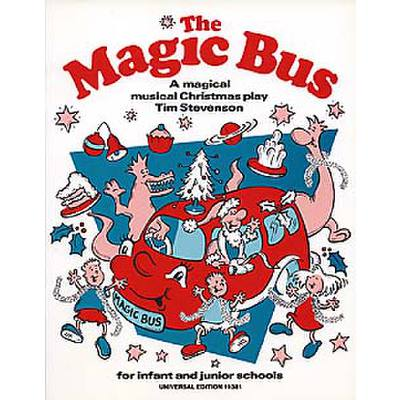the-magic-bus