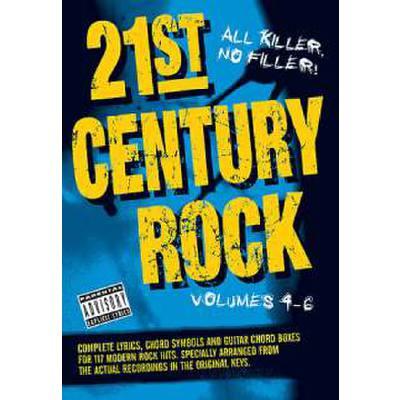 21st-century-rock-4-5-6