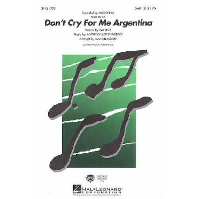 don-t-cry-for-me-argentina